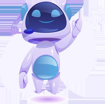 火烈云-AI智能客服系统